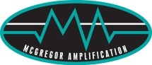 McGregor Amplification (Endorsement)