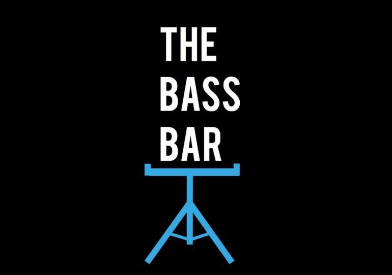 The Bass Bar (Endorsement)