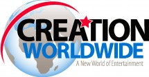 Creation Worldwide