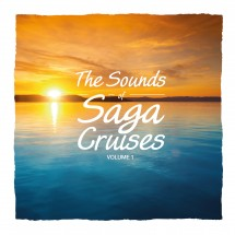 The Sounds of Saga Cruises Vol. 1