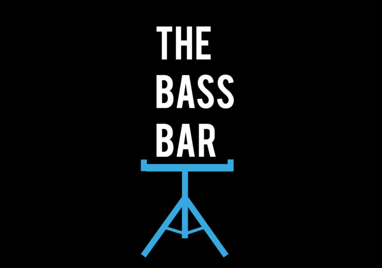 The Bass Bar (Endorsement)